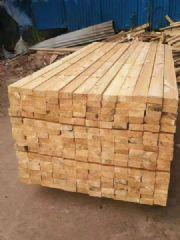 鲜木实木木方木条防霉剂 浸泡型 省事高效