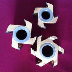 木工刀具 合金刀头机用锋利耐用 品质保证大量现货