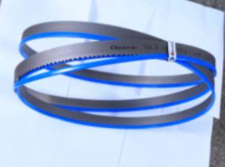 金属带锯条 使用范围广泛 可定制