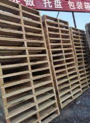 木方,模板,方木,木托盘,防腐木,包装箱,碳化木