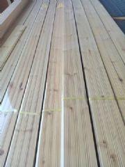 木托盘,包装箱,碳化木,桑拿板,防腐木