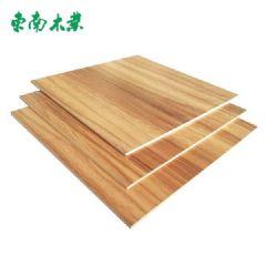 饰面板 中纤板 贴面板 家具板 包装板 门板