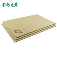 密度板批发 密度板加工 免漆板