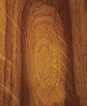 从木材的纹理看透酸枝木的产地