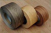 木皮拼胶技术