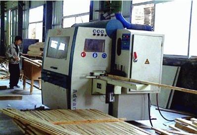 亚博-福建三林木业:同行中拥有专利最多的木制品厂家