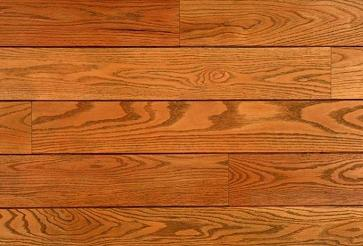 欧洲木地板潮流:宽板和橡木成为市场热点