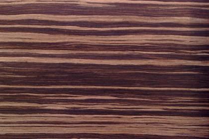 黑檀科技木皮