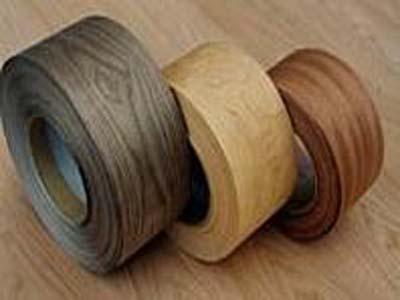 如何选择科技木皮