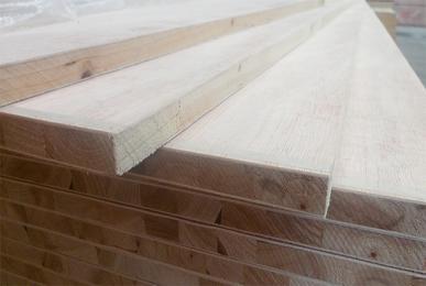 专家解说各种木工板材