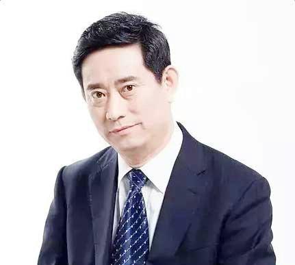 中国家协朱长岭:电商不可能完全取代实体店