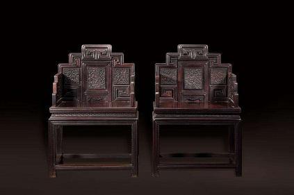 紫檀木家具使用要注意什么问题?