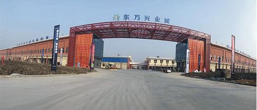 东方兴业城:降低家具装饰企业采购成本