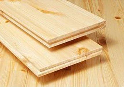 """板材行业陷入发展""""冰点"""",利润点到底在哪里?"""
