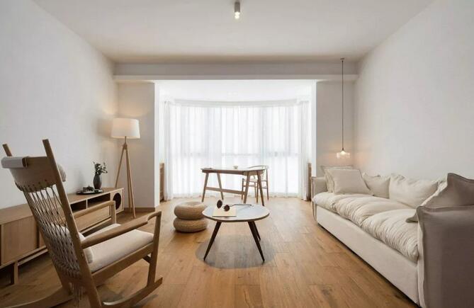 实木家具就一定环保吗?那得看刷什么漆!