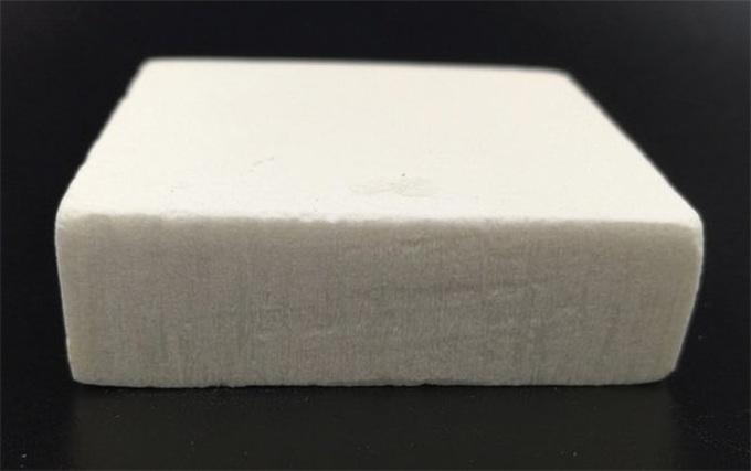 科学家发明人工合成六合彩资料大全:强度更高,不易燃不易腐