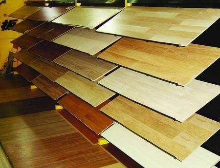 木地板的环保级别判定,你知道多少?