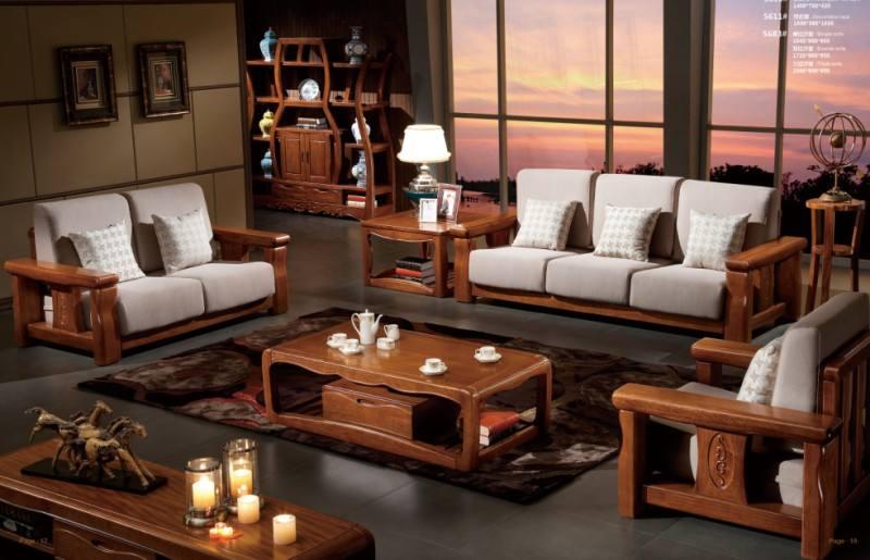家具行业如何开辟新道路,行业变动此起彼伏