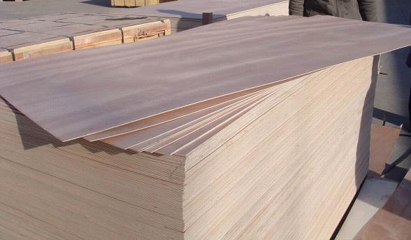 木胶板板材等级要求