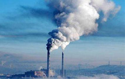山东重污染天气橙色预警,人造板企业再迎全面停产