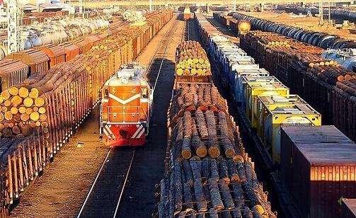 2020年1月1日起我国调整部分商品进口关税