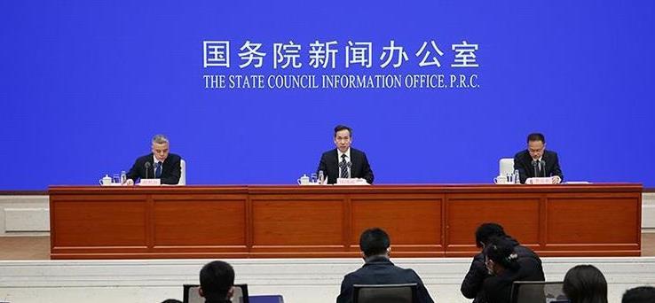 商务部回应:疫情全球蔓延对中国出口有什么影响?