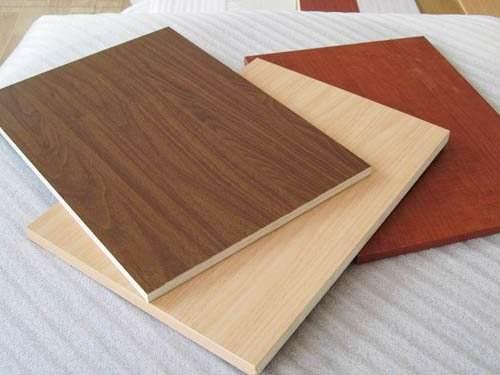 《立木地板》《木材性质术语》等7项木材林业行业标准获批立项